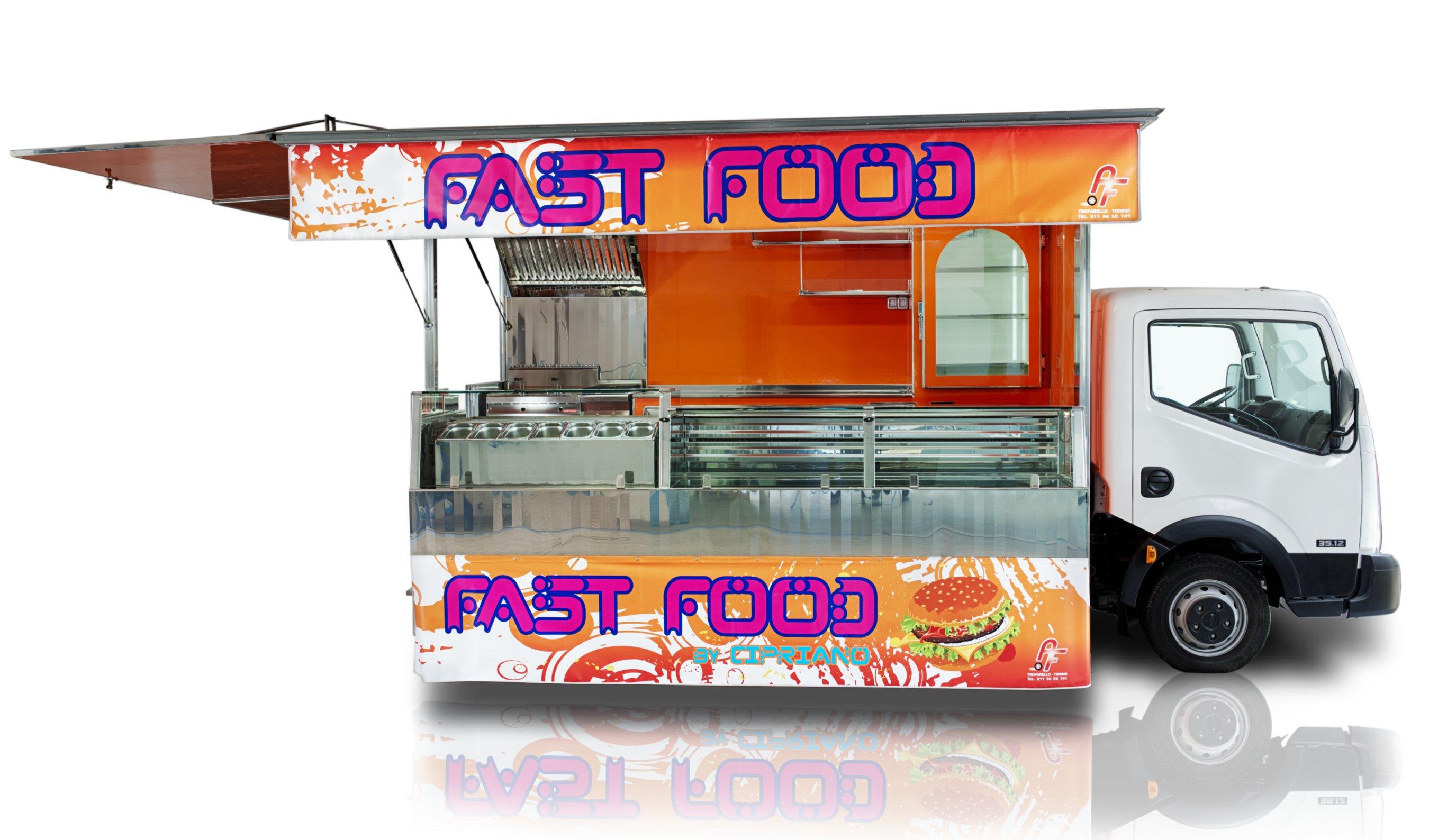"""AUTONEGOZIO-LINEA-SPAGNA-FAST-FOOD09 (4)"""