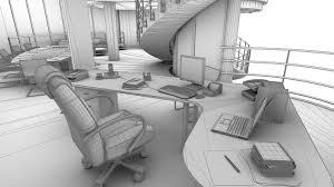 In Ufficio Tecnico : Ufficiotecnico af autonegozi e banchi da mercato