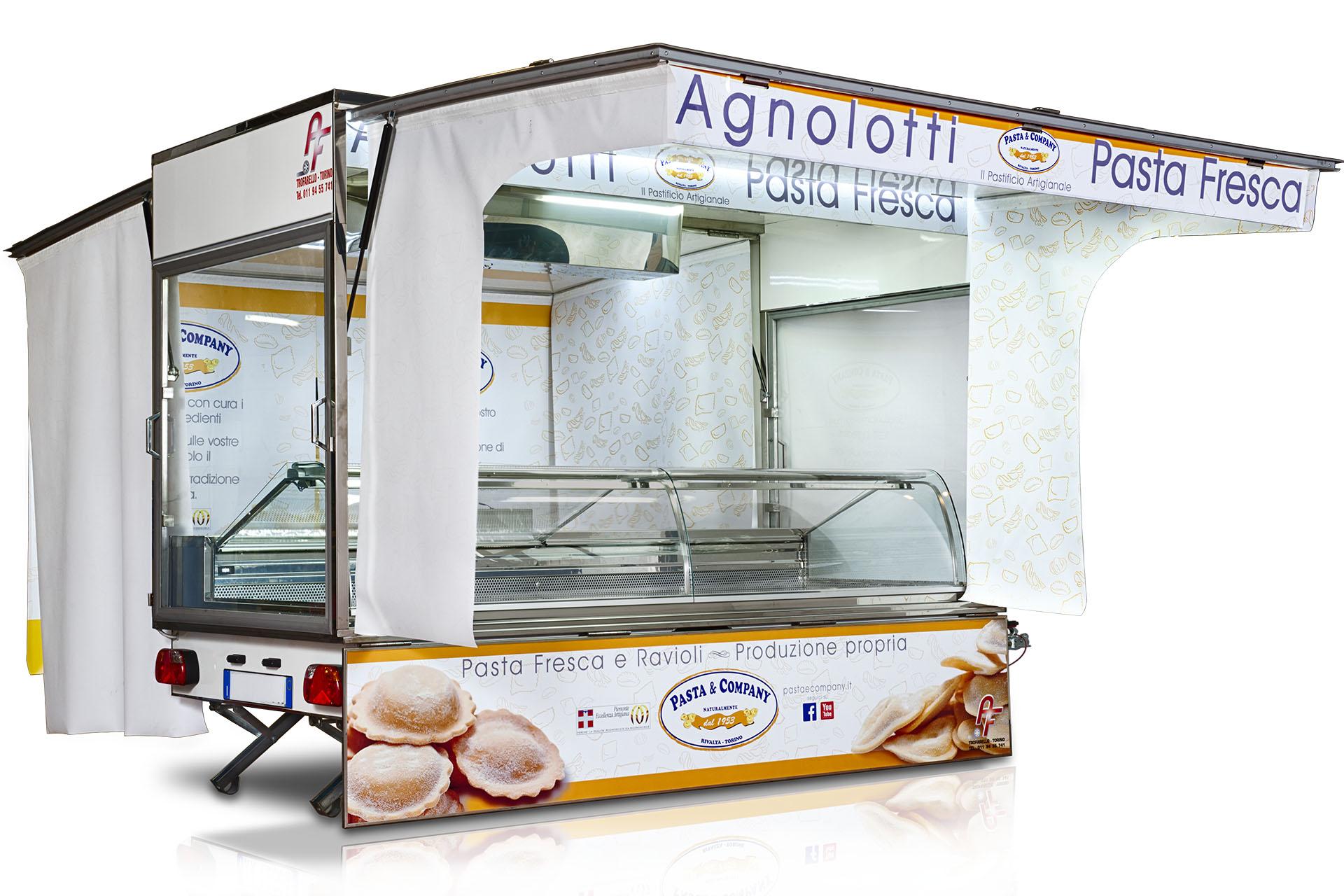 """""""autonegozio-linea-carrelli-alimentare351"""""""