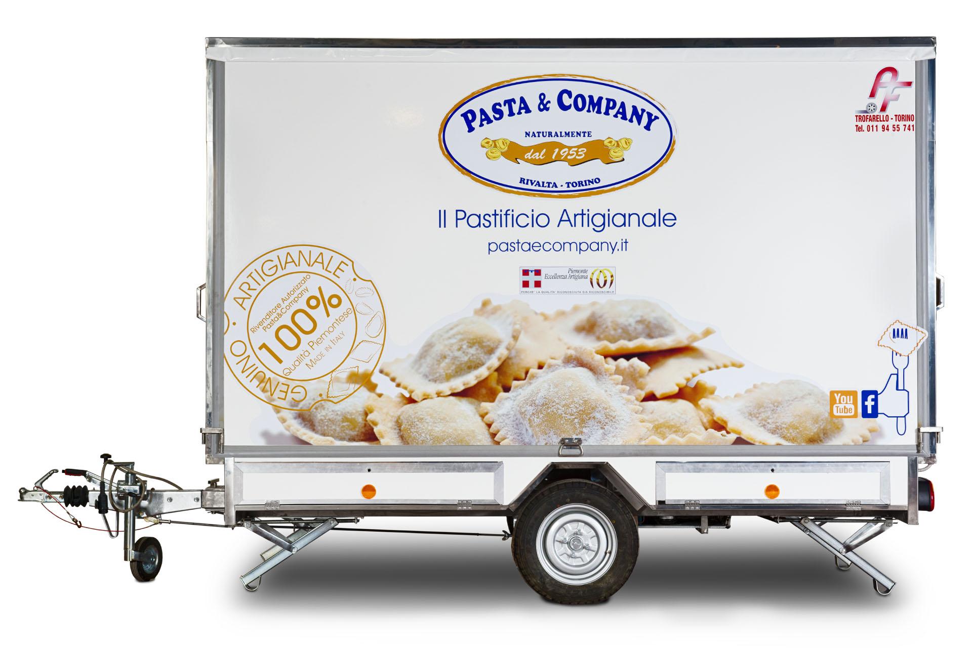 """""""autonegozio-linea-carrelli-alimentare354"""""""