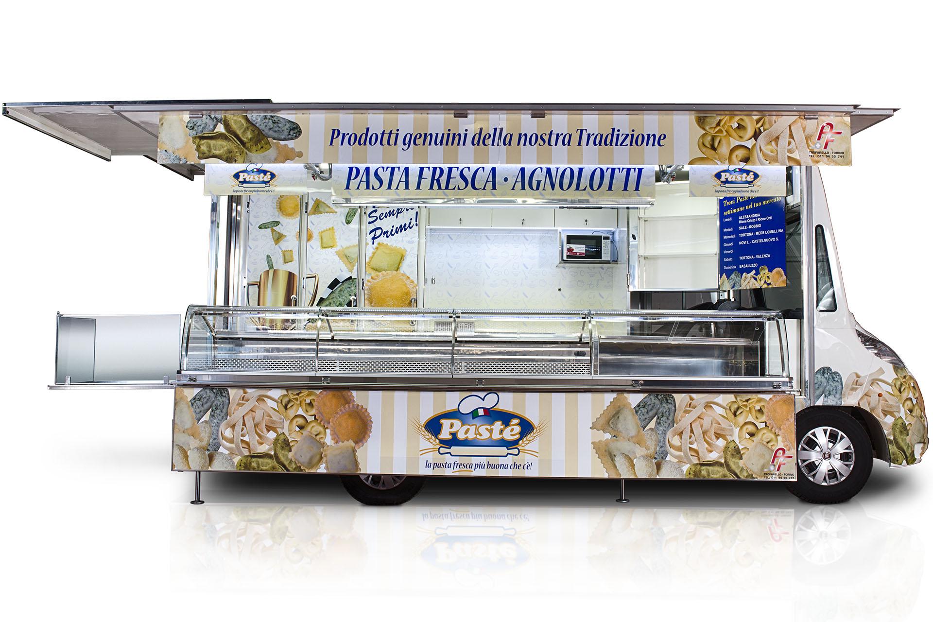 """""""autonegozio-linea-italia-alimentare361"""""""