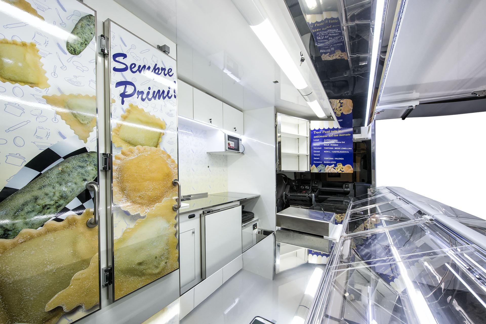 """""""autonegozio-linea-italia-alimentare369"""""""