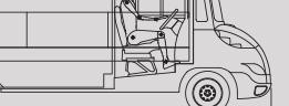 AF Autonegozi - Progettazione