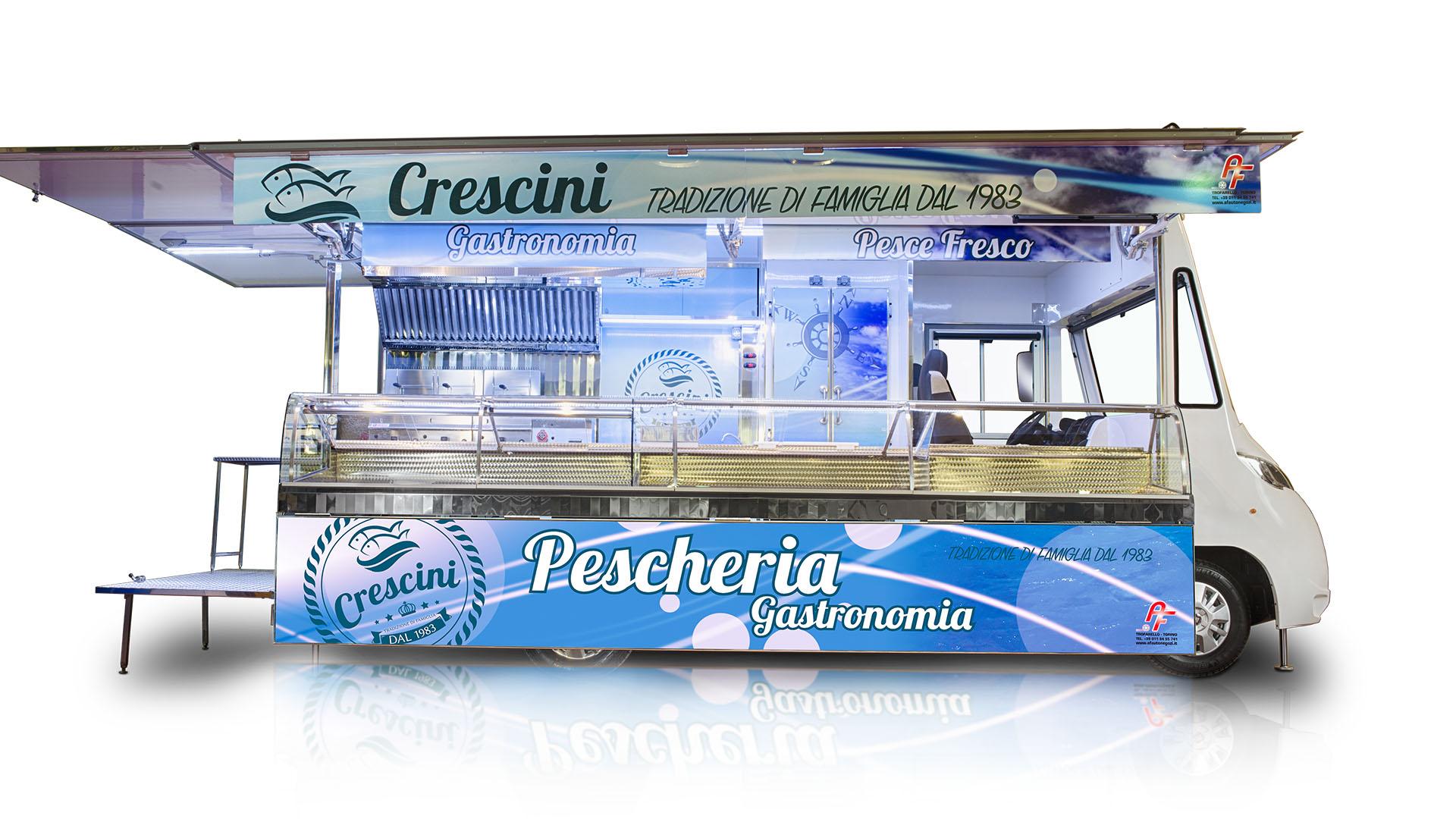 """autonegozi-linea-italia-pescheria-23-1"""