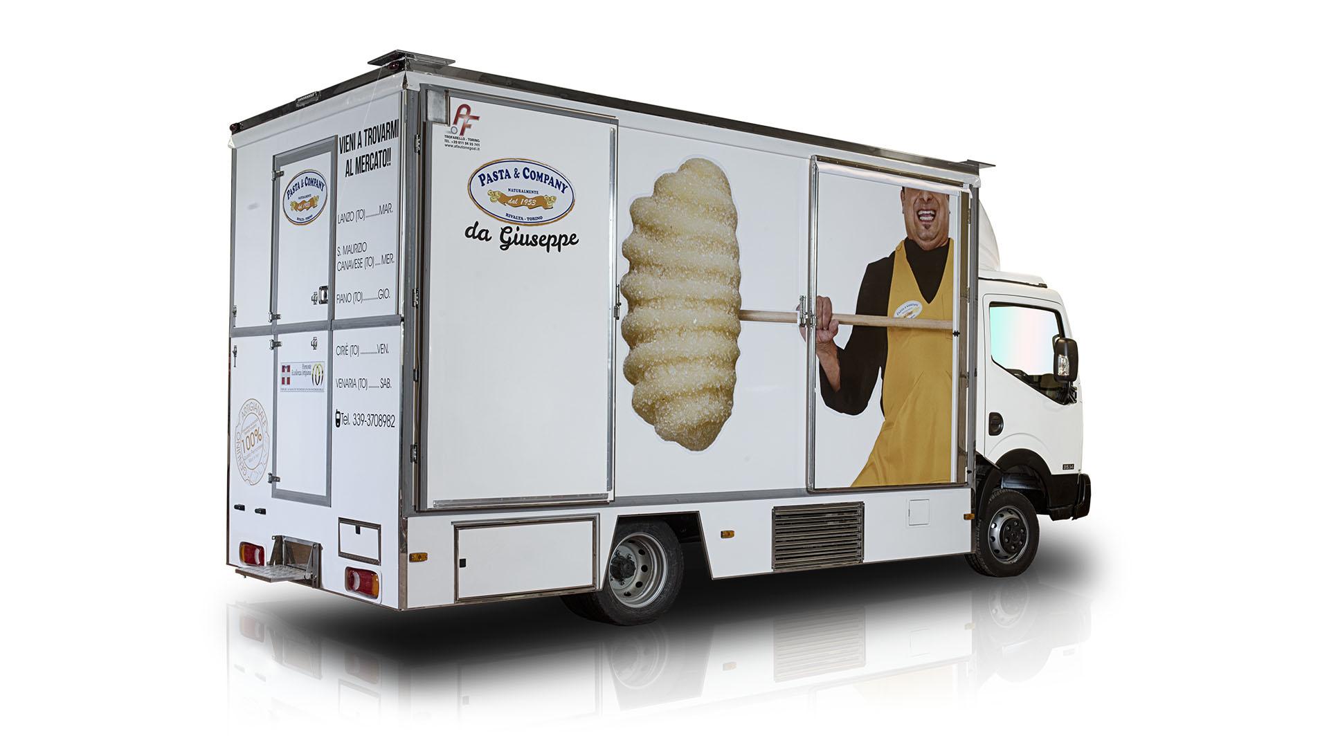 """autonegozi-linea-spagna-alimentare-52-3"""