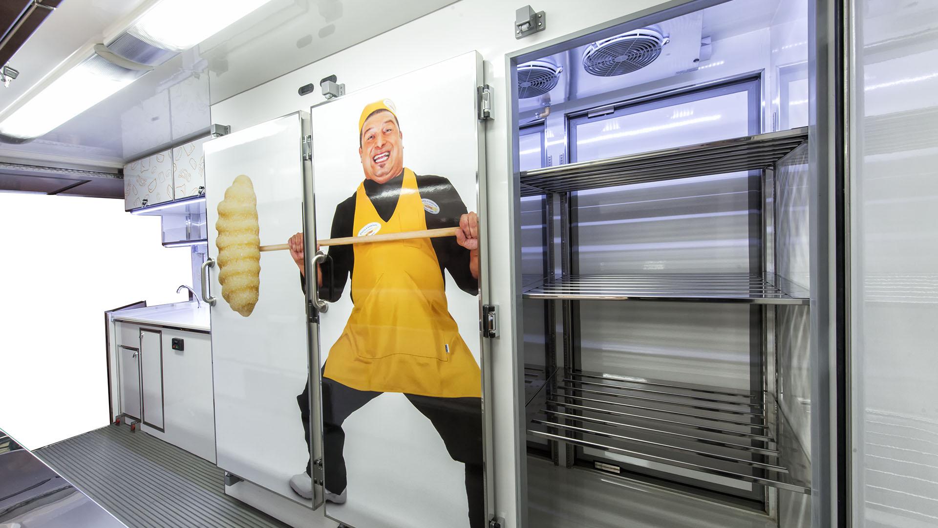 """autonegozi-linea-spagna-alimentare-52-9"""