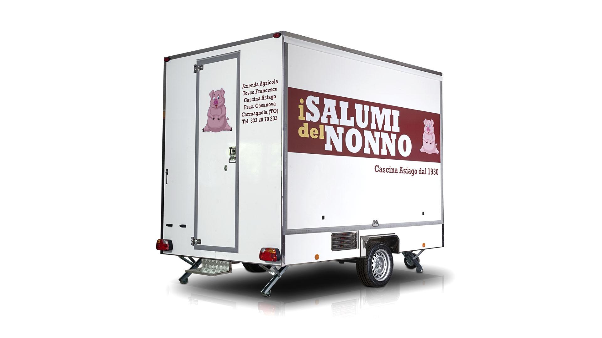 """""""autonegozi-rimorchi-leggeri-alimentare-53_3"""""""