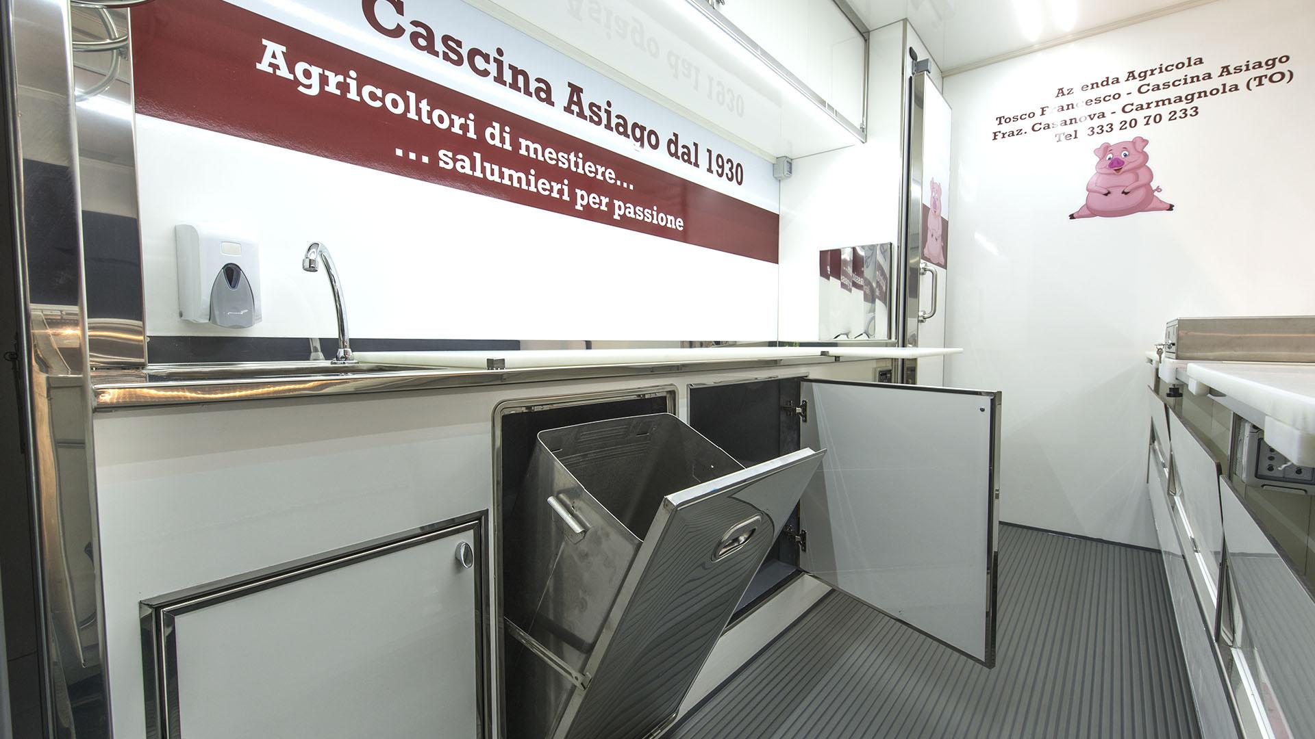 """""""autonegozi-rimorchi-leggeri-alimentare-53_7"""""""